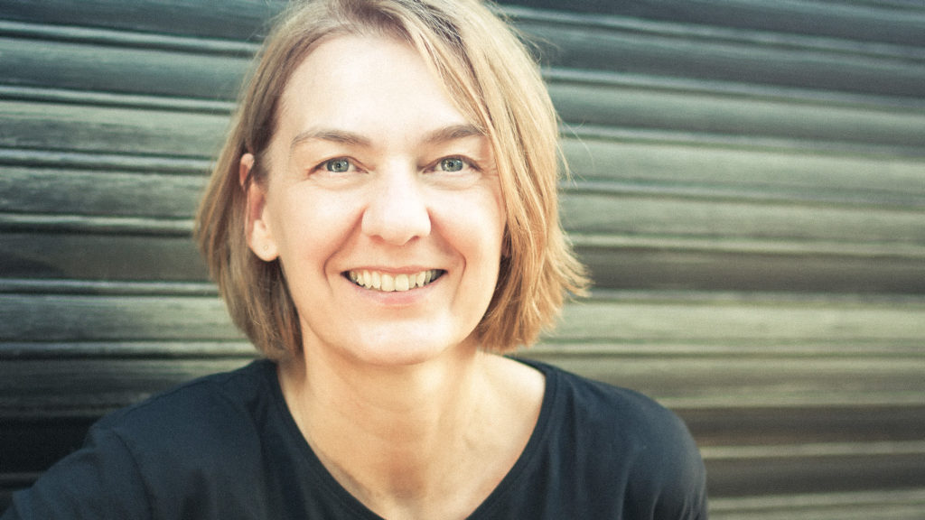 Nicole Hundertmark - Webdesign + Fotografie