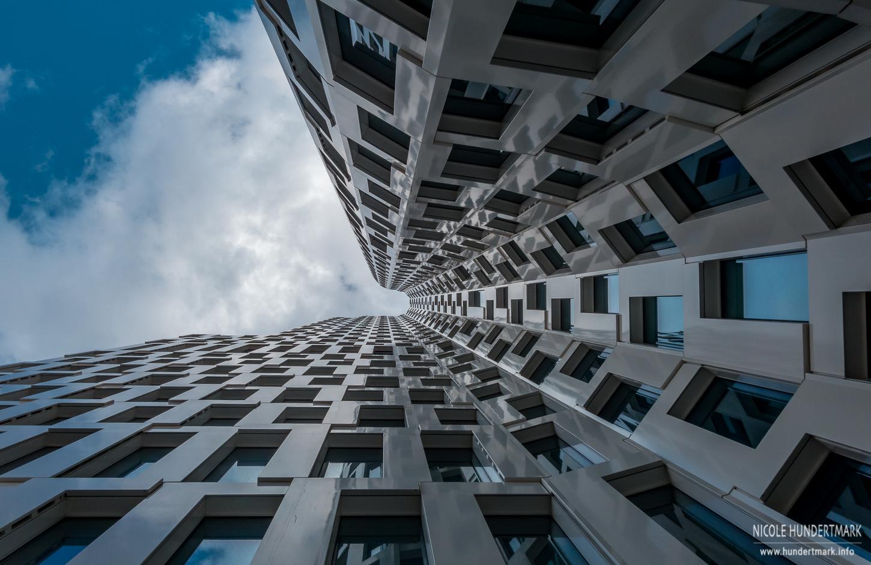 Berlin - Hundertmark Fotografie