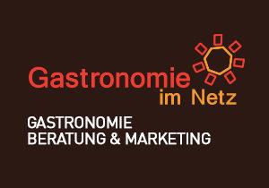 Gastronomie im Netz