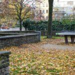 Hansapark Köln
