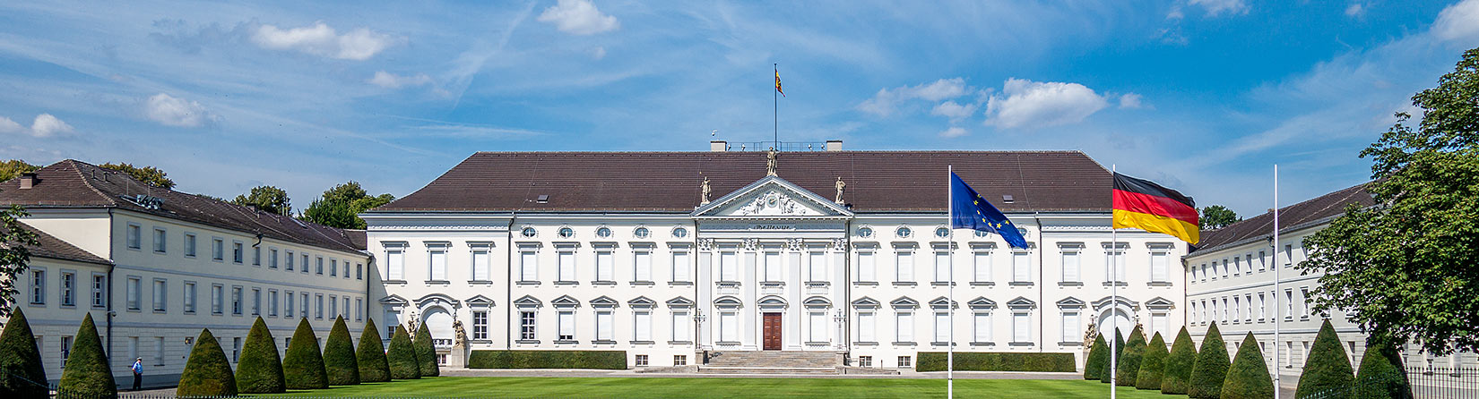 Berlin Fototour 2018 - Nicole Hundertmark