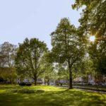 Kölner Hansapark