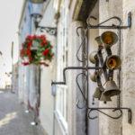Maastricht - Nicole Hundertmark Fofografie