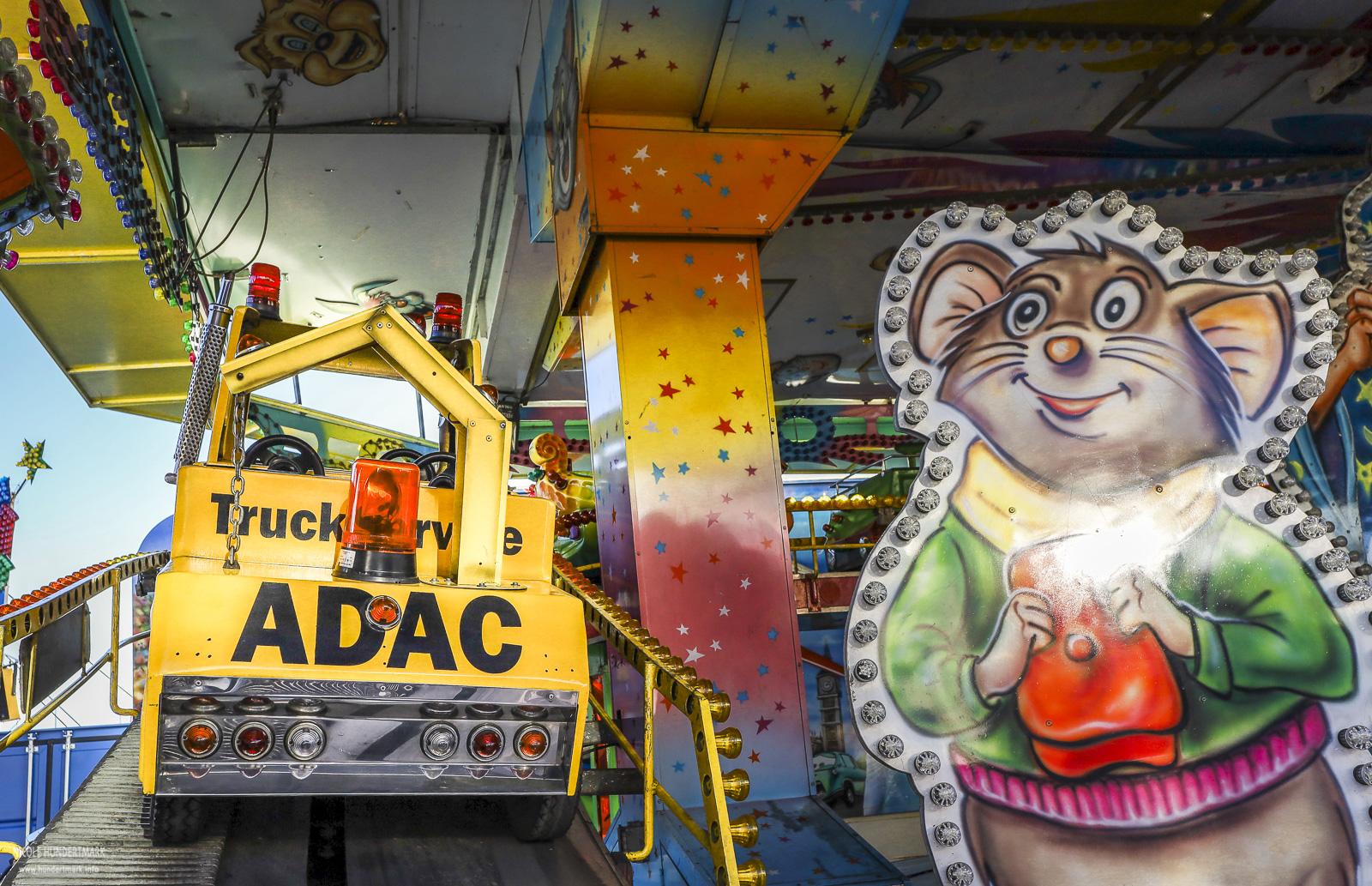 Kölner Frühlingsfest - Fotos von Nicole Hundertmark