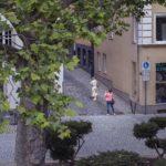 Streetphotography in der Kölner Altstadt